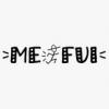 MEFUI